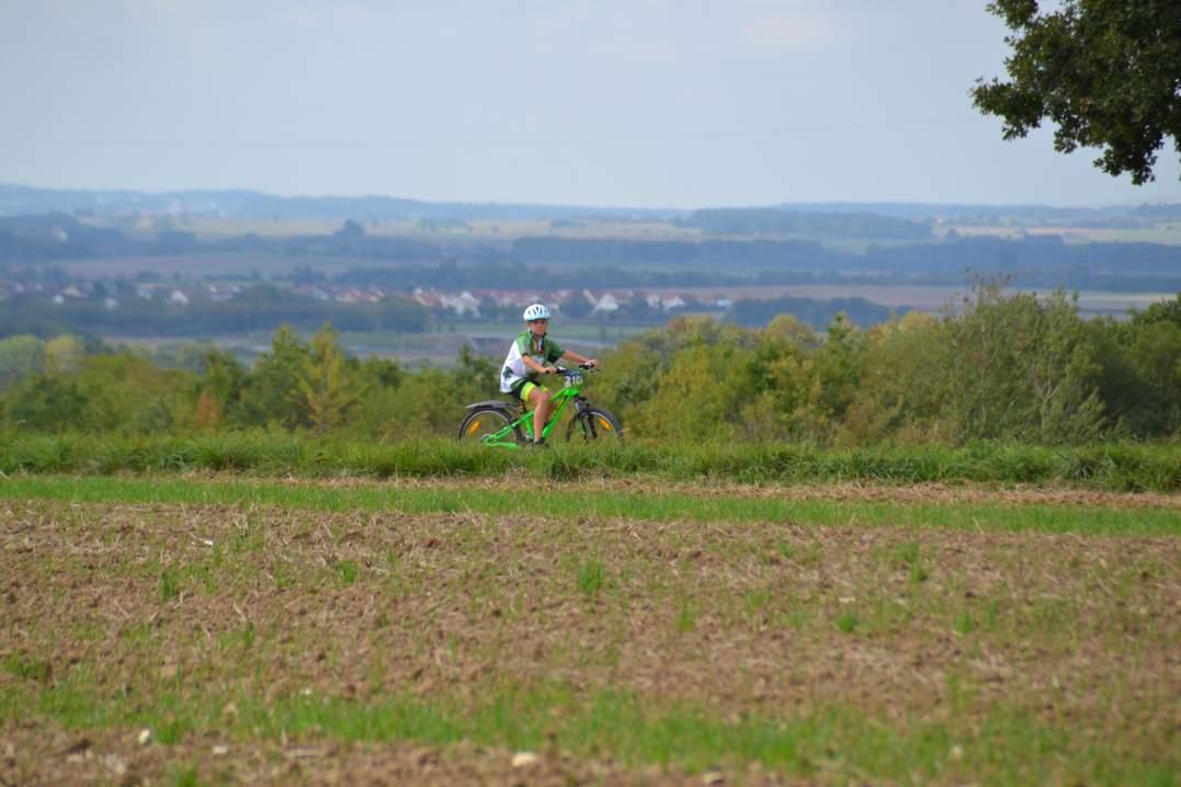DSC_0066_Day of Bike