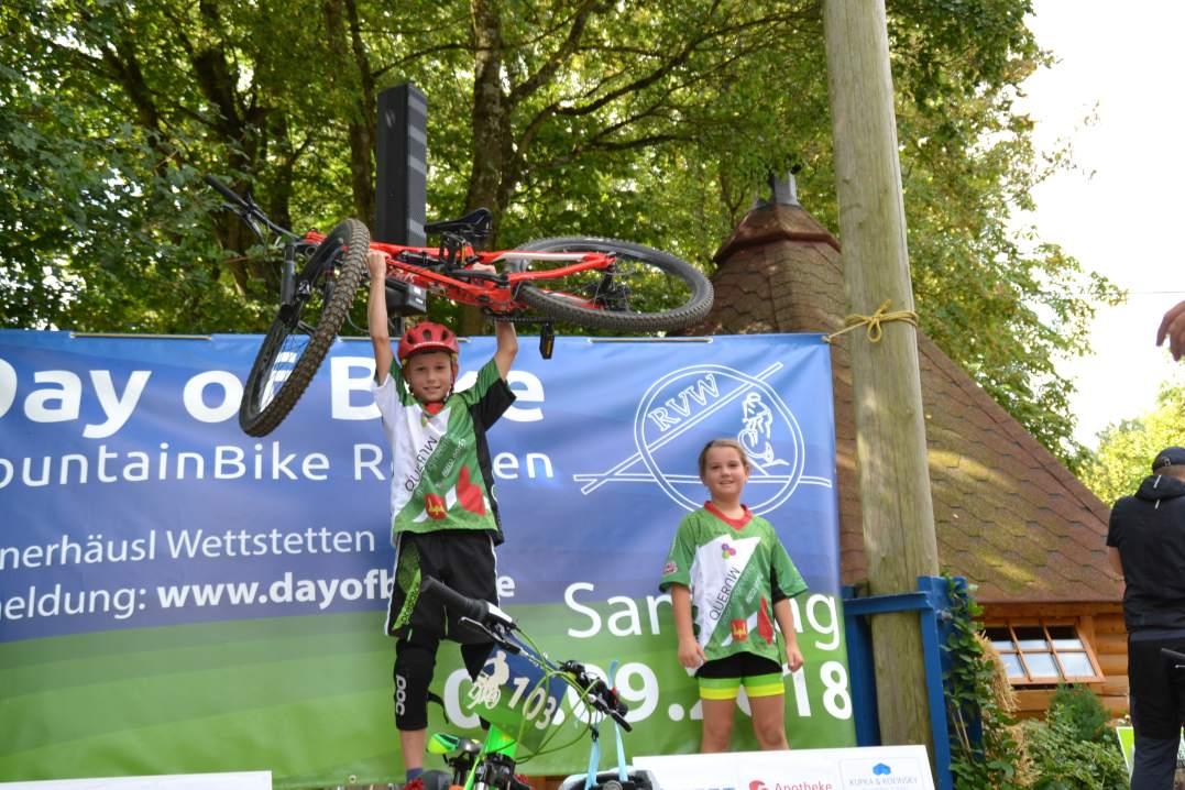 DSC_0083_Day of Bike