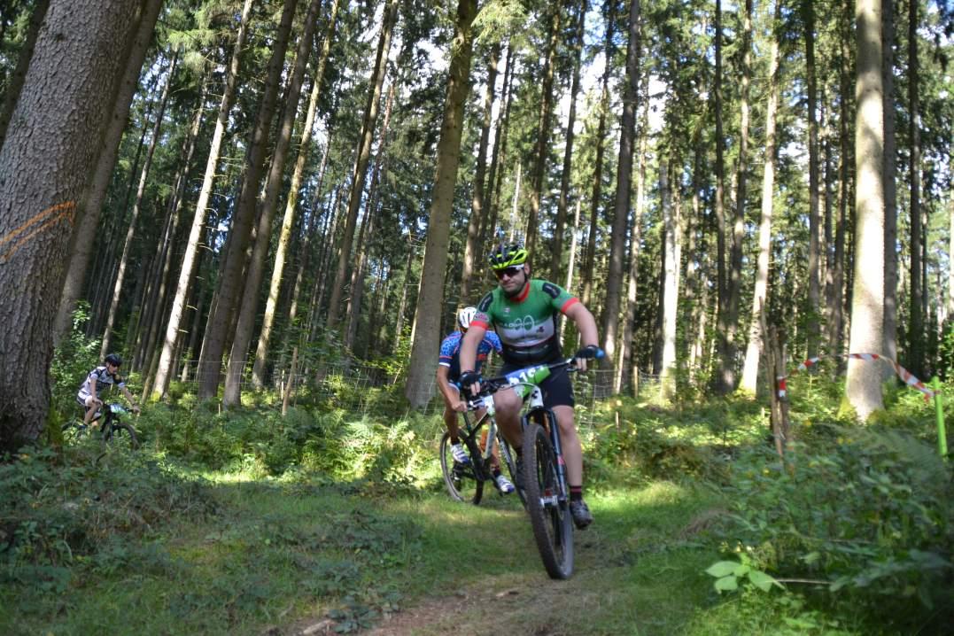DSC_0144_Day of Bike