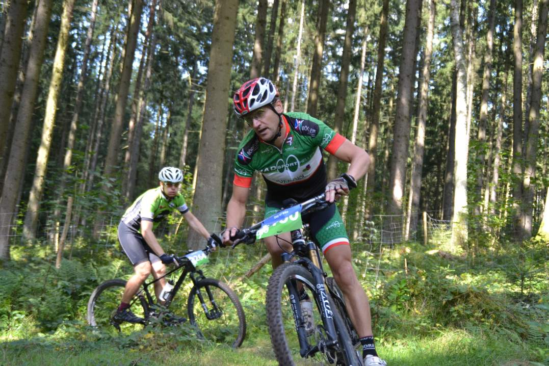 DSC_0146_Day of Bike