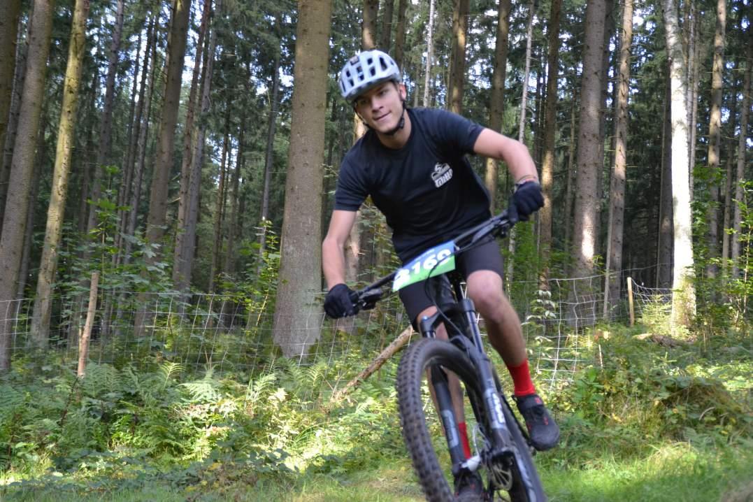 DSC_0152_Day of Bike
