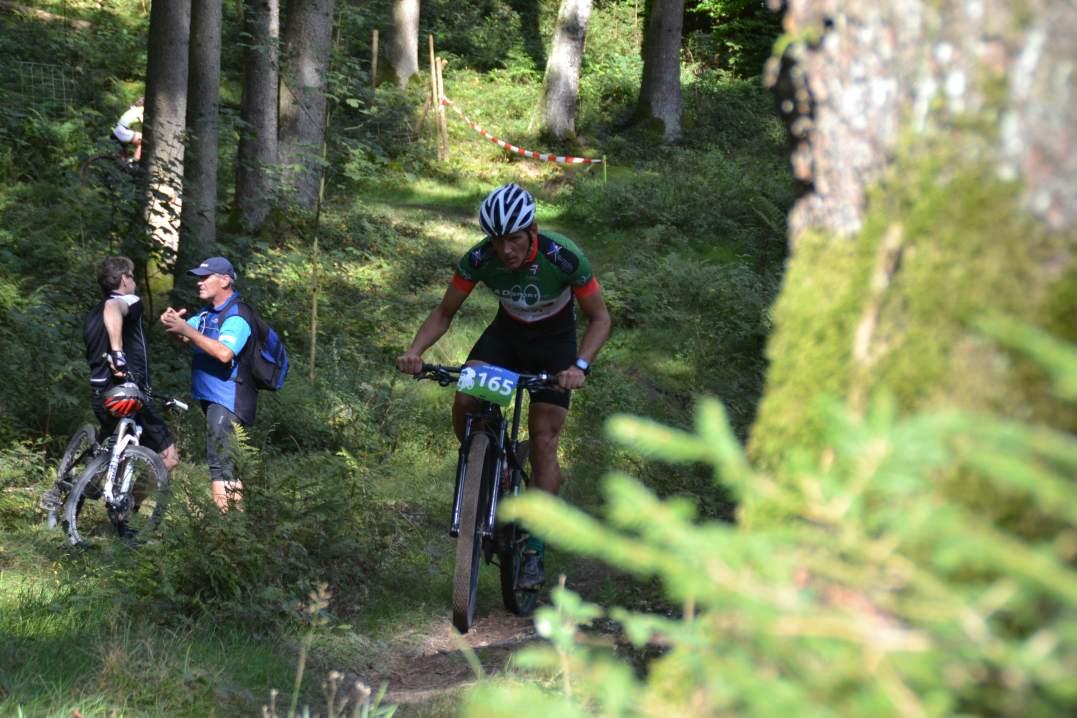 DSC_0264_Day of Bike