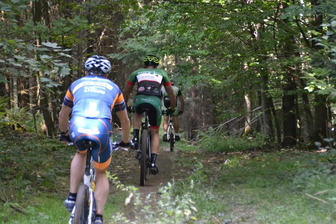 DSC_0332_Day of Bike
