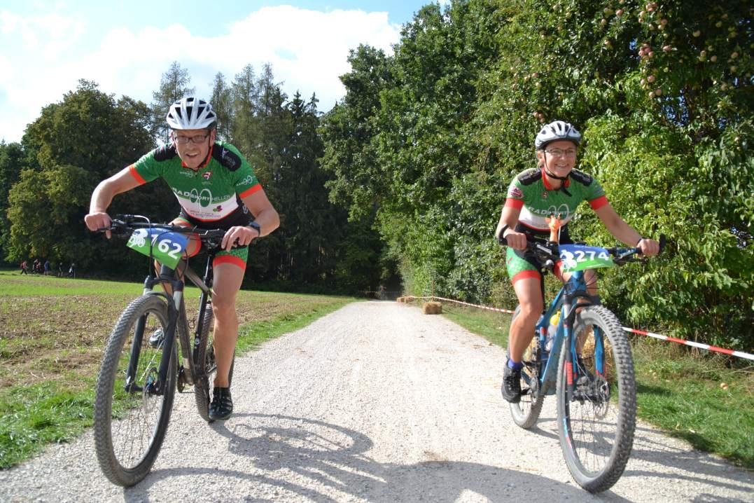DSC_0395_Day of Bike