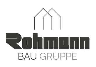 Rohmann Bau