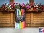 2017-07-02 Maratona dles Dolomites
