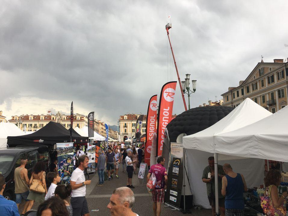 Foto 08.07.17, 17 43 19_La Fausto Coppi