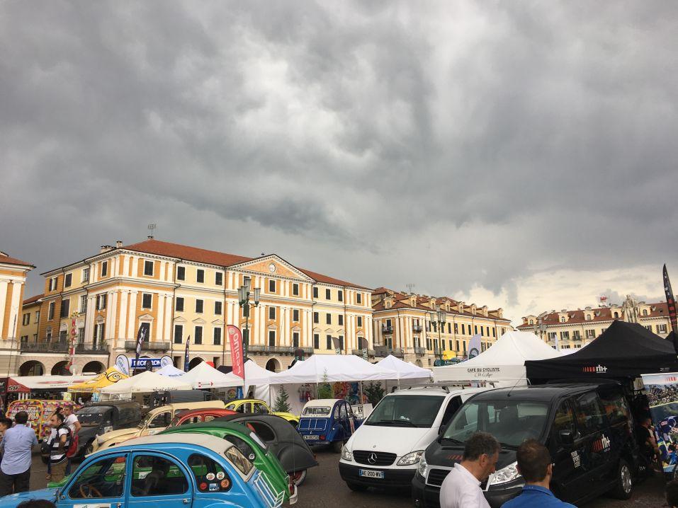 Foto 08.07.17, 17 43 21_La Fausto Coppi