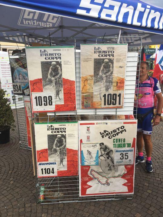 Foto 08.07.17, 18 49 03_La Fausto Coppi