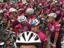 2017-07-08 La Fausto Coppi
