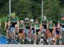 2017-07-15 24h Rennen Kelheim
