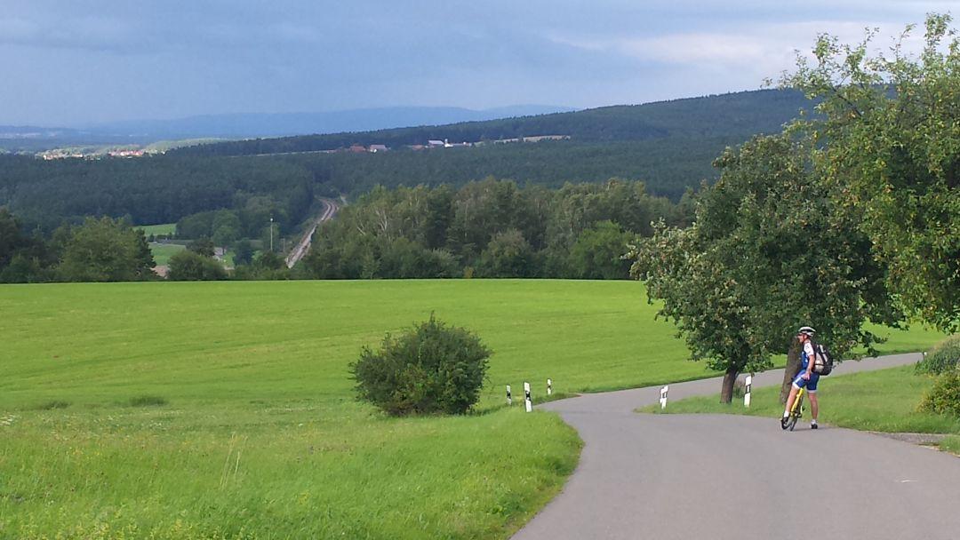20170805_175424_Ostsee