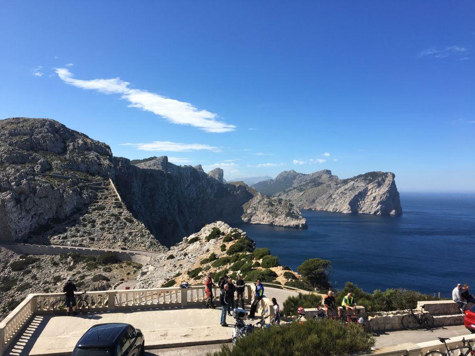 Foto 10.03.18, 12 31 29_Mallorca