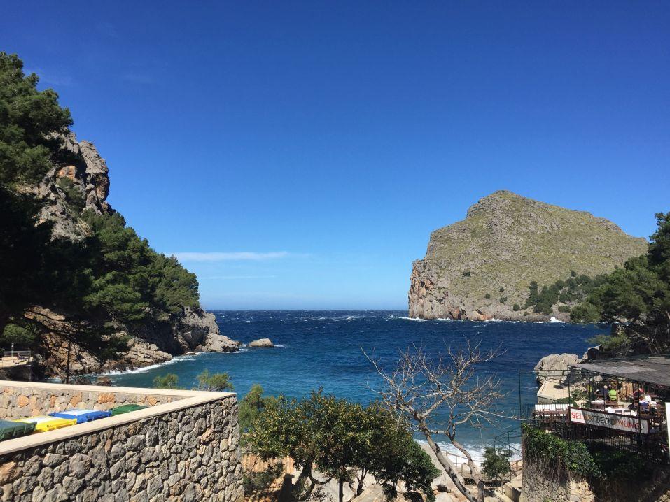 Foto 11.03.18, 13 23 15_Mallorca