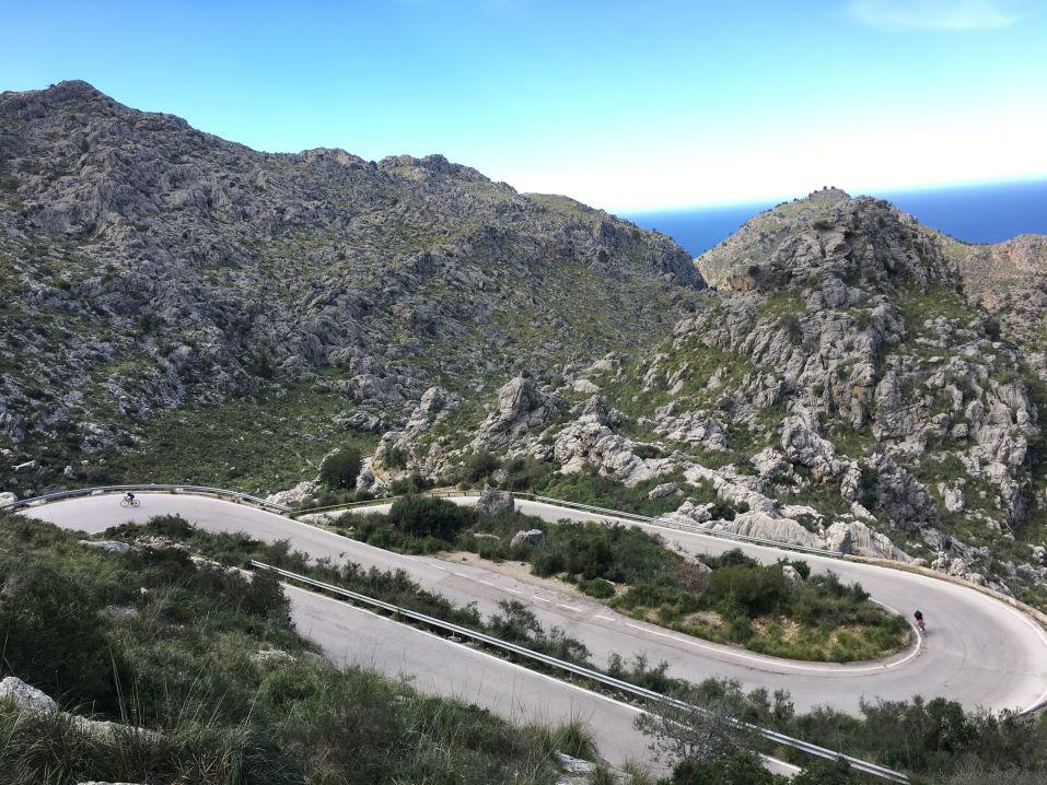 Foto 11.03.18, 14 09 39_Mallorca