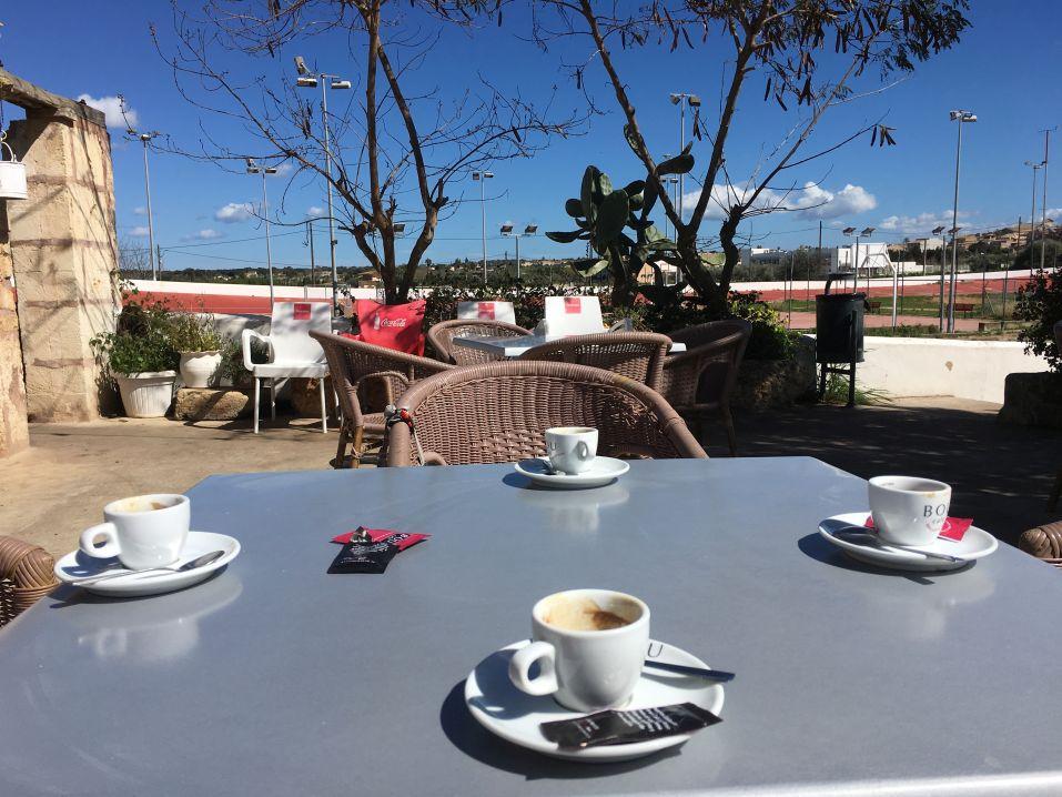Foto 12.03.18, 12 40 21_Mallorca