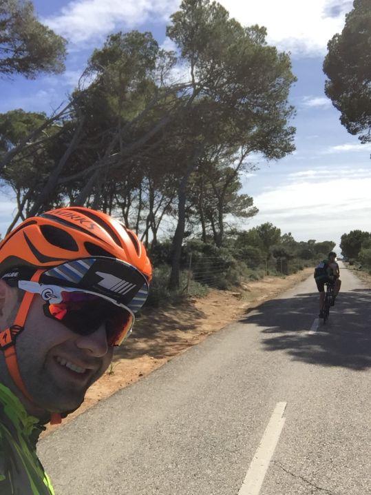 Foto 13.03.18, 13 25 02_Mallorca