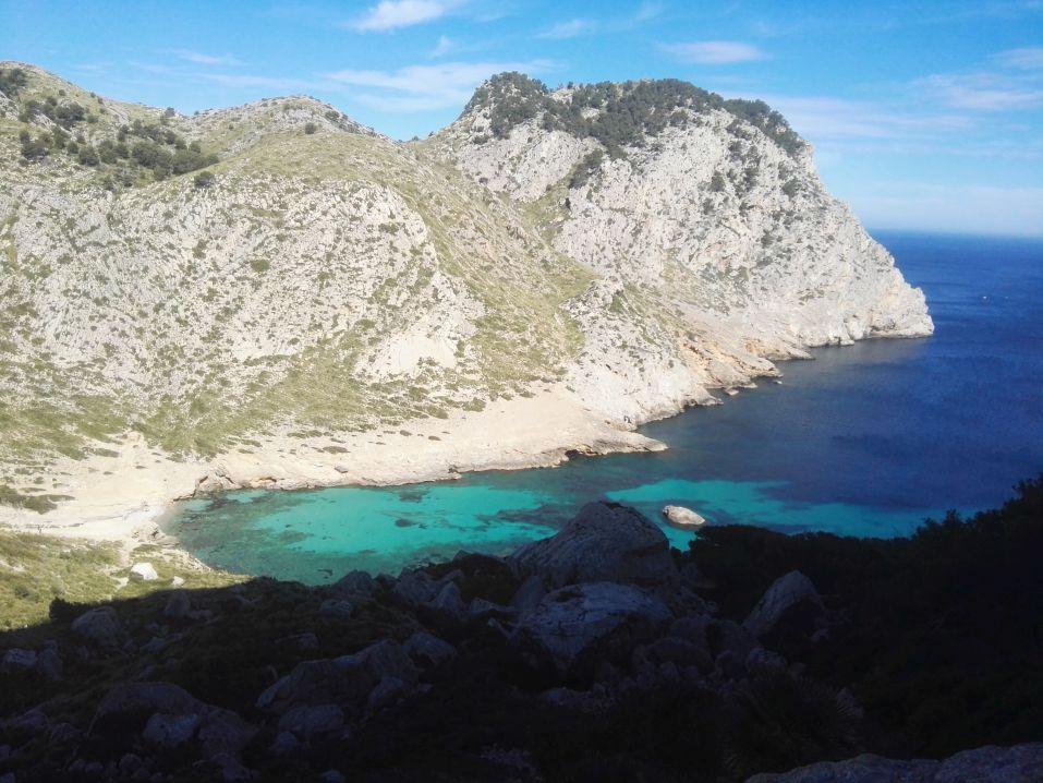 dav_Mallorca