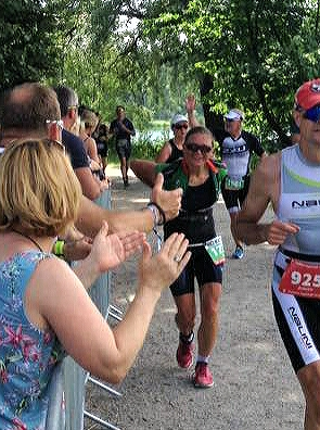20180611_212535_Triathlon_Ingolstadt