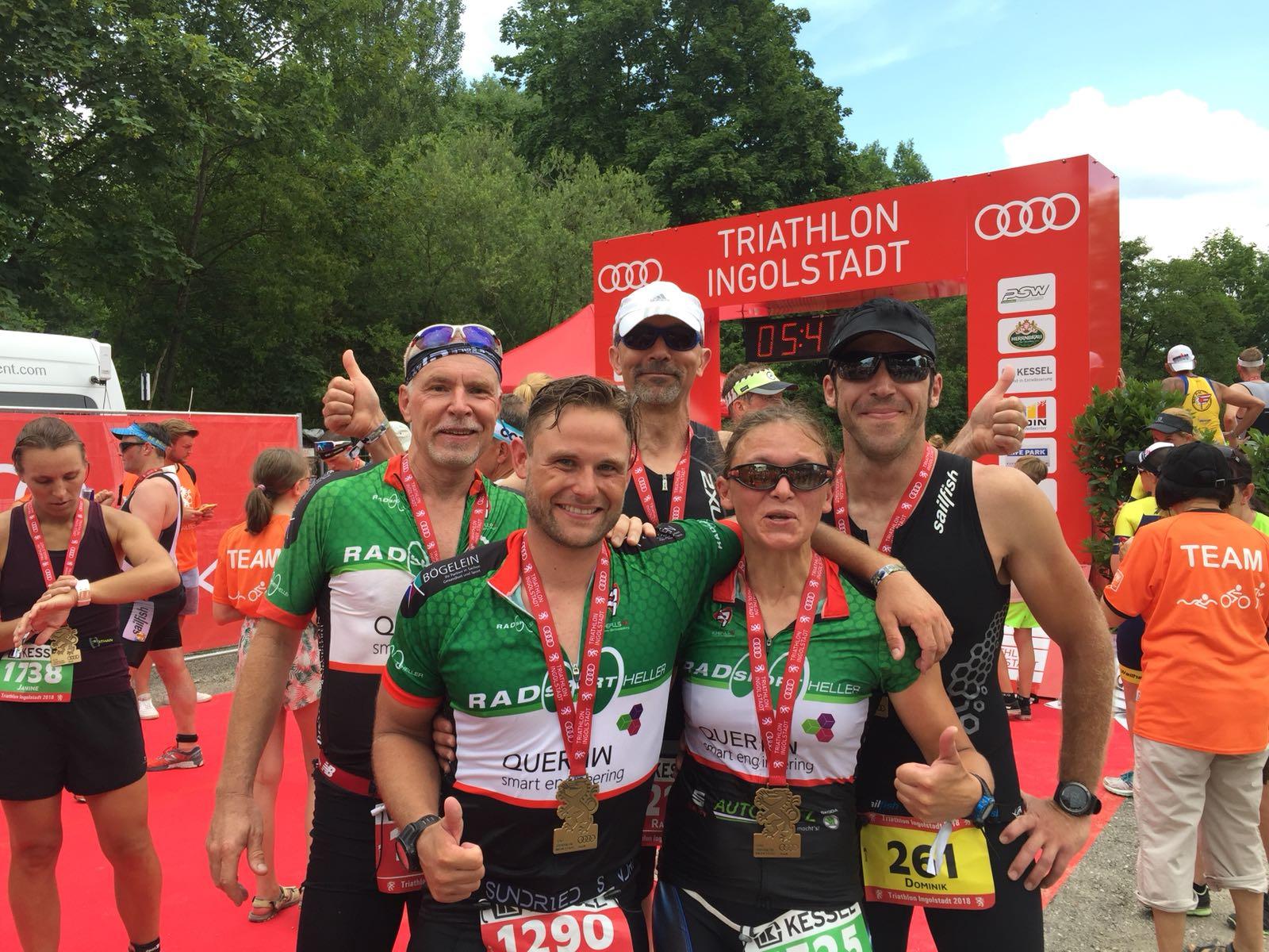 IMG-20180610-WA0018_Triathlon_Ingolstadt