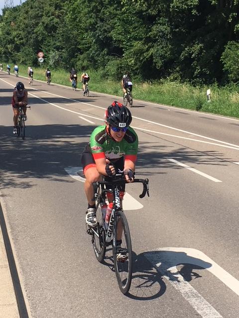 IMG_0705_Triathlon_Ingolstadt