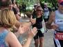 2018-06-10 Triathlon Ingolstadt