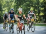 2018-07-14 race-24 Kelheim