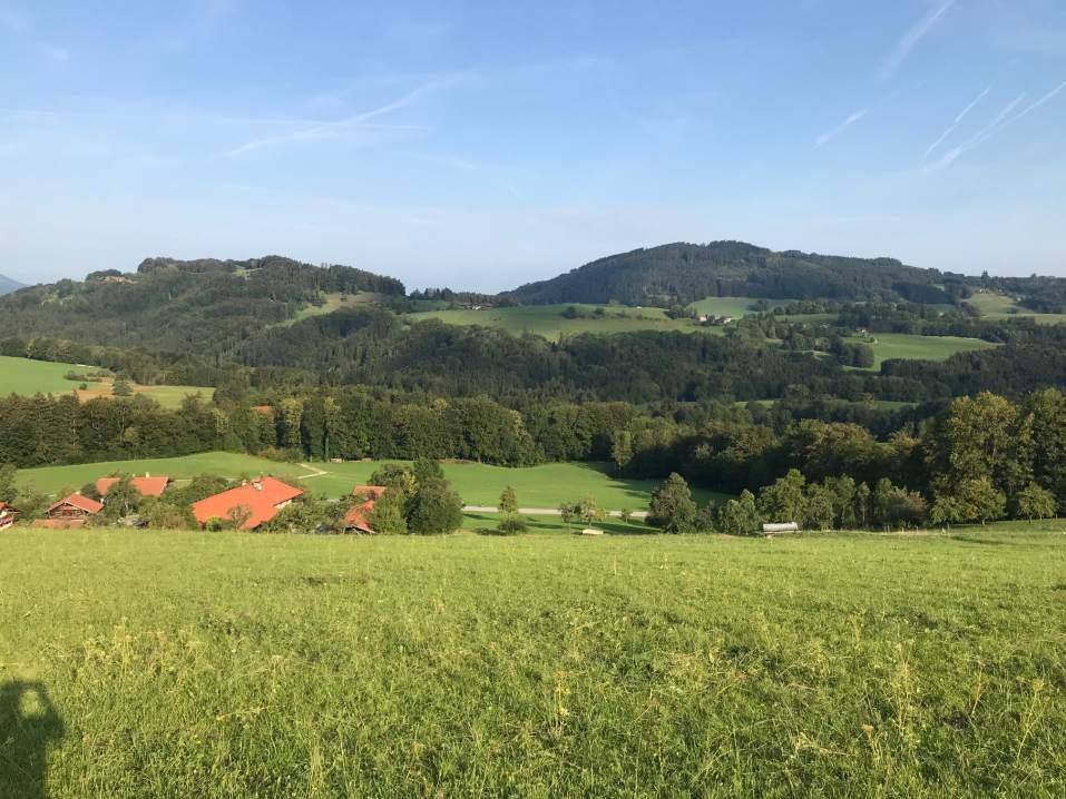 IMG_5007_Wendelsteinrundfahrt