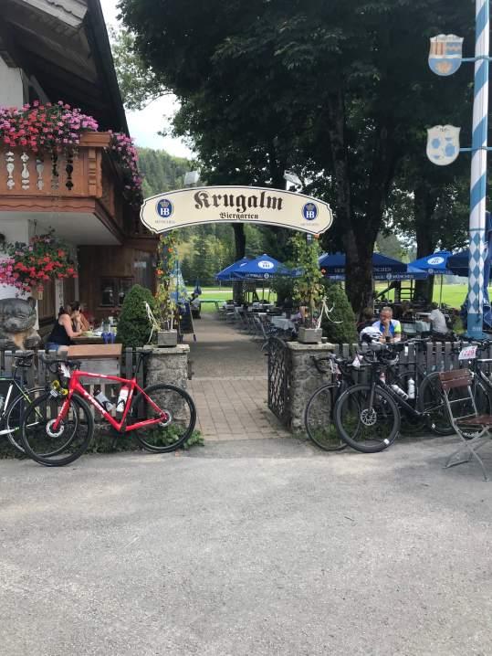 IMG_5025_Wendelsteinrundfahrt