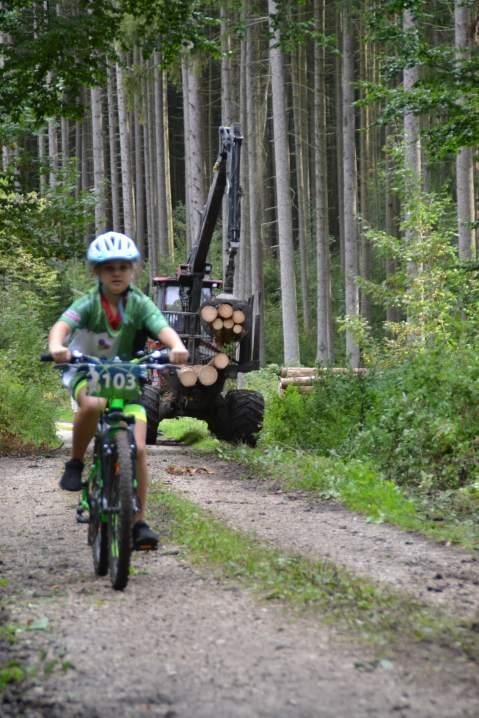 DSC_0055_Day of Bike