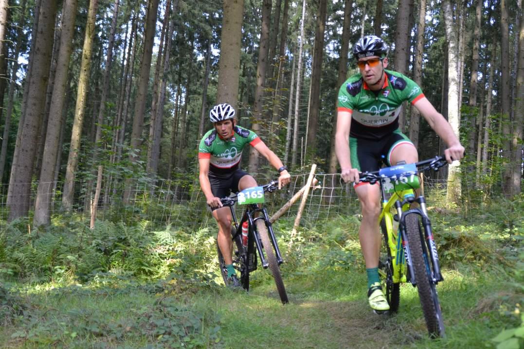 DSC_0150_Day of Bike