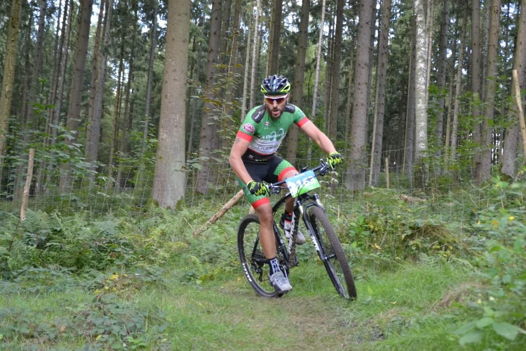DSC_0155_Day of Bike