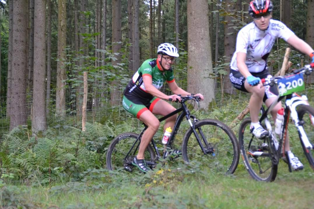 DSC_0161_Day of Bike