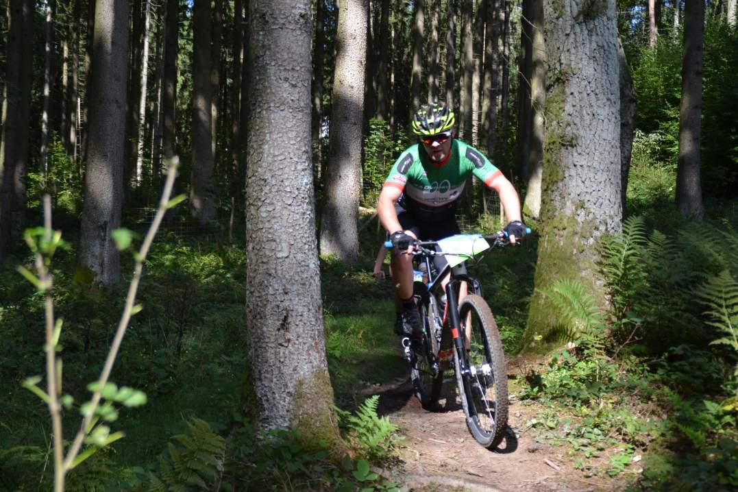 DSC_0174_Day of Bike
