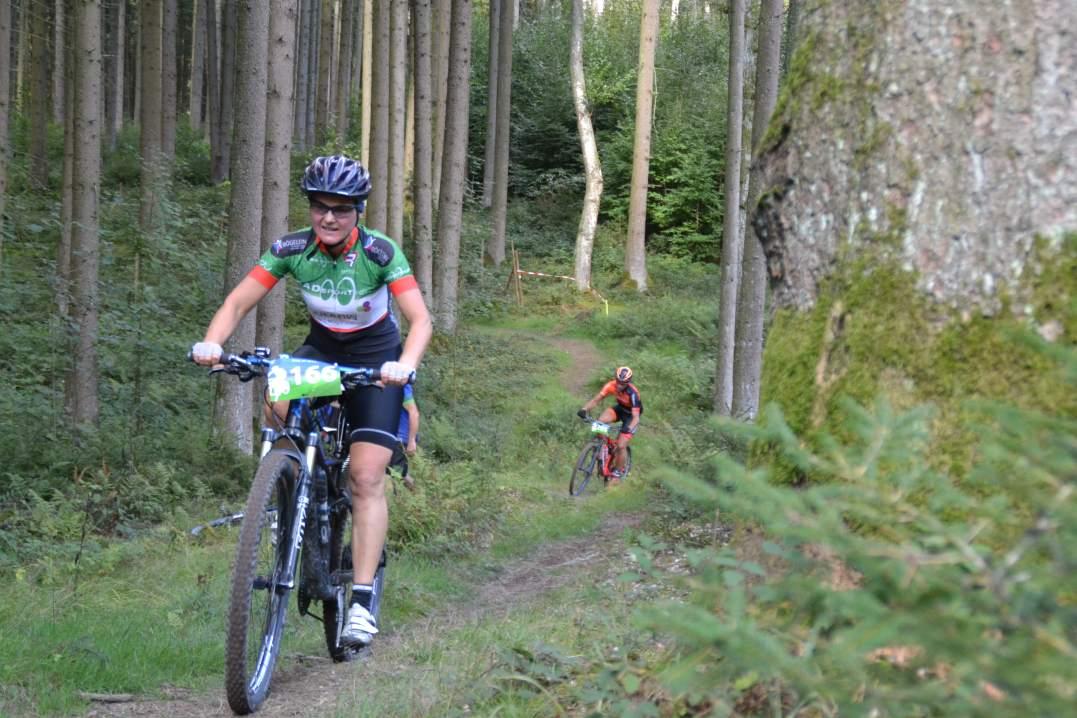DSC_0287_Day of Bike