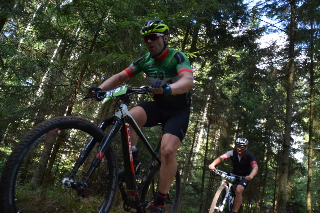 DSC_0302_Day of Bike