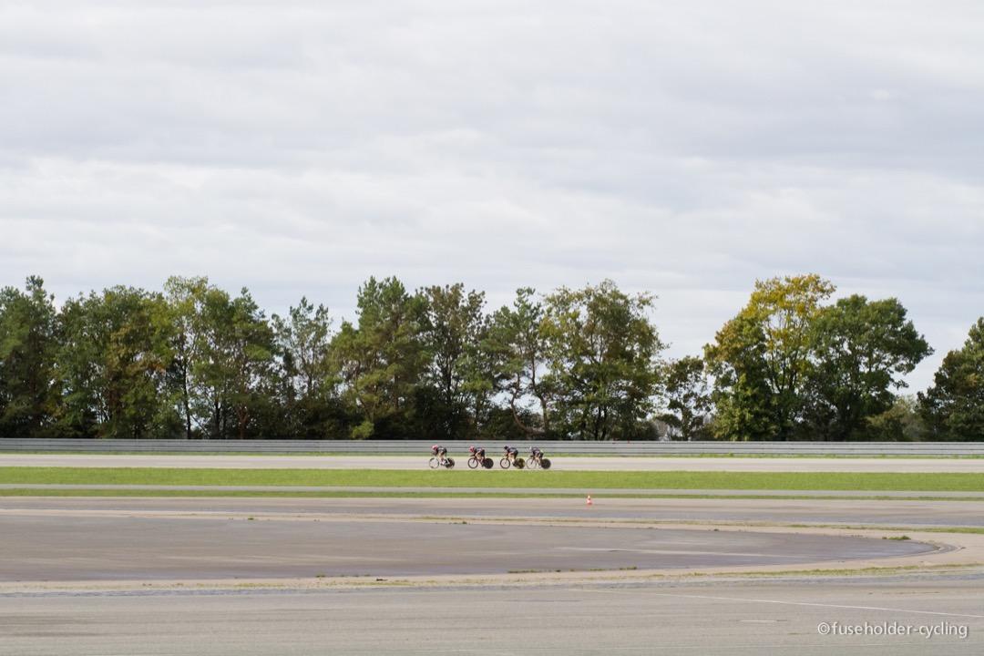 2018-09-29_BMW-Vierer-Mannschaftszeitfahren_02
