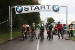 2018-09-29_BMW-Vierer-Mannschaftszeitfahren_01