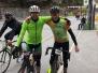 2018 Ötztaler Radmarathon