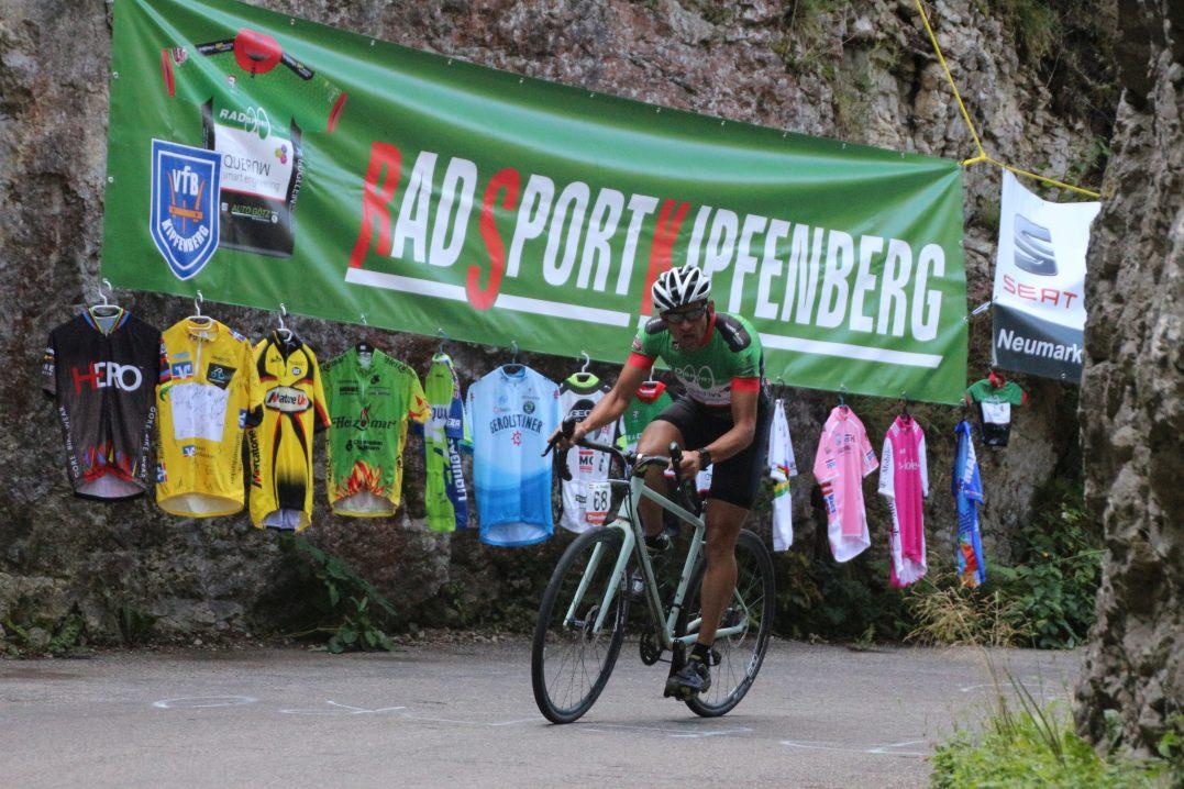IMG_1533_BZF Kipfenberg